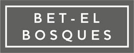 Betel Bosques